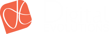 Digital Evolutions | We are a Web Design & Digital Marketing Agency in Dubai